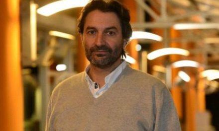 Pablo Carro estará presente en el lanzamiento de Unidad Ciudadana en Río Cuarto
