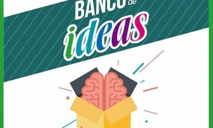 Ingeniería: Lanzaron un banco de ideas