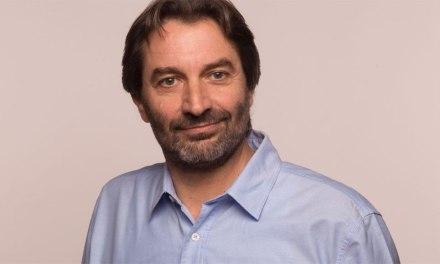 Pablo Carro realiza desde hoy recorridas por el interior provincial