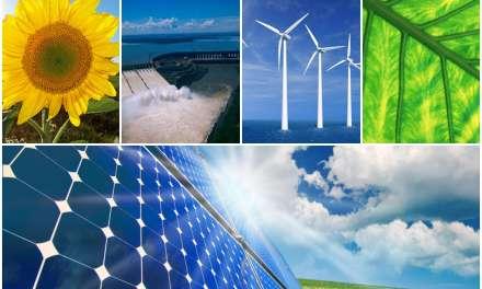 La UNRC creó la carrera de Ingeniería en Energías Renovables