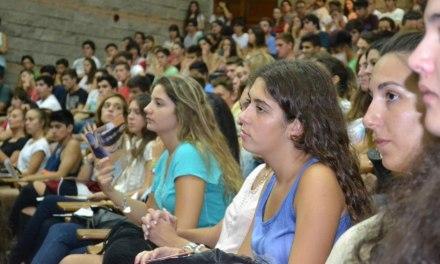 Primer Encuentro Interfacultades para el Mejoramiento Estratégico Institucional