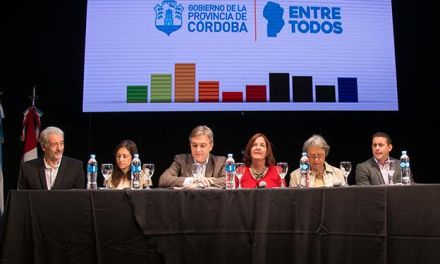 En la FEET 2017, Vigo presentó el Portal de Empleo