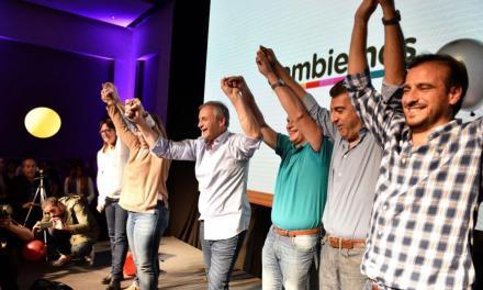 Cuáles son los 9 diputados que representarán a Córdoba