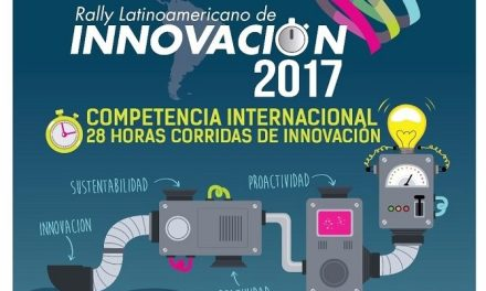 Se realizará el Rally Latinoamericano de Innovación