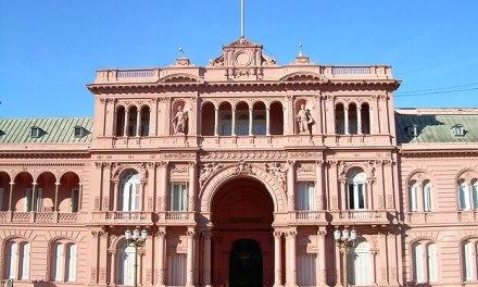 Como pidió Córdoba, el Fondo del Conurbano no afectará a las Provincias
