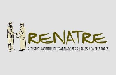 La Universidad firmará un acuerdo con el Renatre