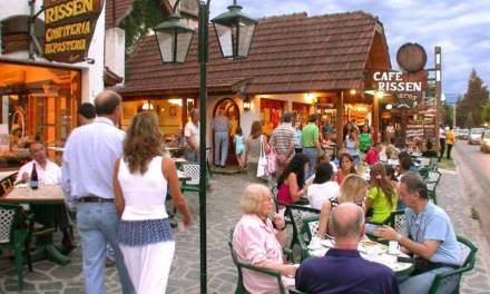 95% de ocupación hotelera en Córdoba durante el fin de semana largo