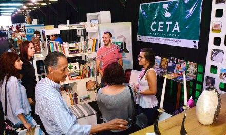 Se realizó el 1° Encuentro de Diseñadores Argentinos