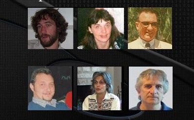 La comunidad universitaria recordará a las víctimas de las explosiones de la Planta Piloto