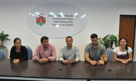 Se viene la 13º edición del Pesebre Viviente Integrado en Río Cuarto