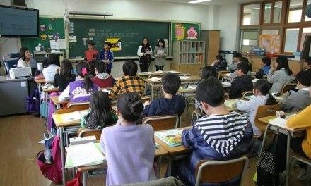 Ciclo lectivo 2018: en Córdoba las clases inician el 5 de marzo