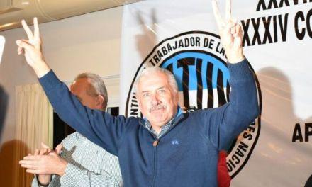 La UNRC investirá post mortem con el título de Doctor Honoris Causa al dirigente Nelso Farina