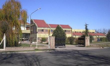 Pasaron a la planta permanente de la Universidad a 41 trabajadores