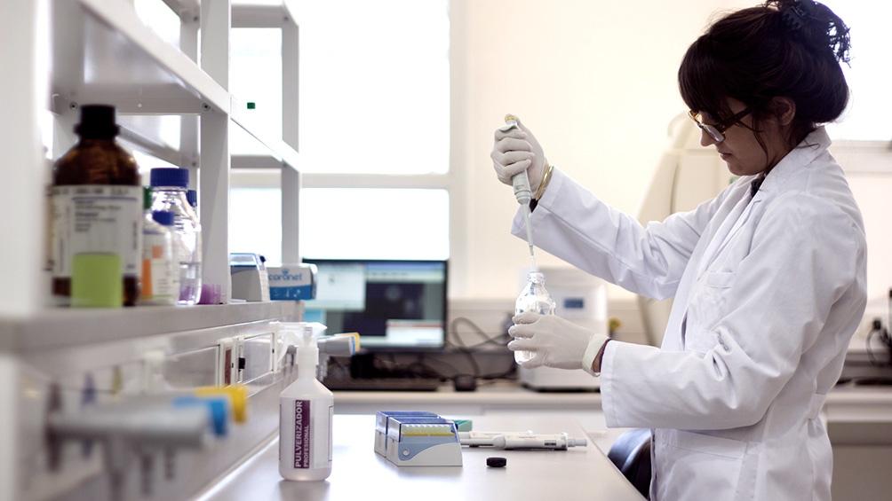 El CONICET cumple 60 años promoviendo la ciencia argentina