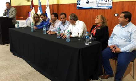 Vecinal Pizarro: se inauguró un nuevo Jardín Maternal