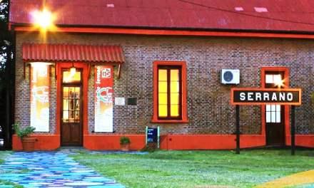 Cursos y Talleres en la Casa de la Cultura de Serrano