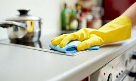 Día de la empleada doméstica