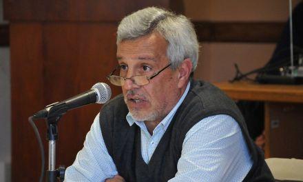 La UNRC recibió $12 millones de pesos del gobierno nacional