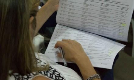 Del 1 al 30 de junio, inscripciones a cargos vacantes de Inicial y Primaria