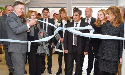 Llega a las sucursales de Córdoba la propuesta «Bancor Más»
