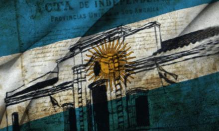 Los festejos por el 9 de Julio se realizarán en la ciudad de Córdoba