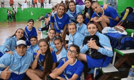 "Convocatoria abierta para participar de la Cumbre Internacional del ""Youth 20"""