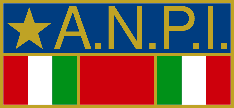 Comunicato stampa dell'ANPI VI Municipio
