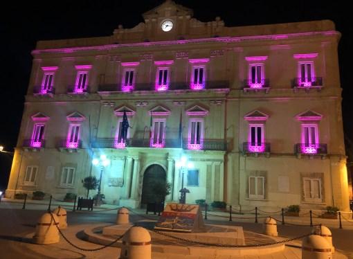 Taranto, ecco i bandi del Comune per le nuove assunzioni