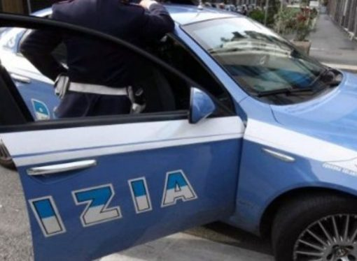 Furti e ricettazione, scoperta una banda che agiva tra Taranto e la Grecia
