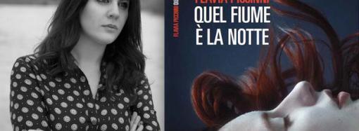 """Libri, alla tarantina Flavia Piccinni il premio """"Le Metamorfosi"""""""