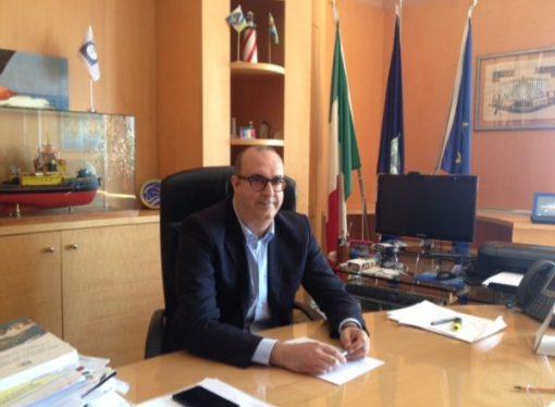 Trasporti e Corridoi UE, intesa tra i porti di Taranto e Bari