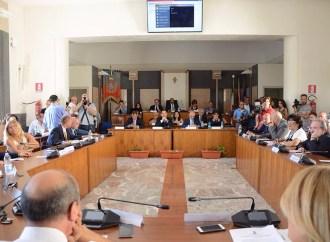 Taranto, l'assessore Tilgher nel mirino dell'opposizione
