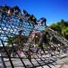 Spartan Race, a Taranto la novità della gara notturna