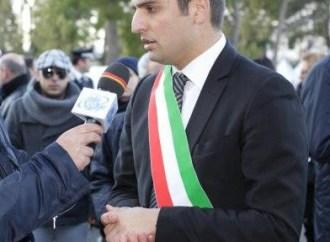 Congresso Pd: Lopane torna in campo. Bari sconfessa Taranto