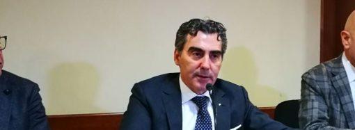 Appalto Ilva, Confindustria Taranto: Non ci sono soldi per le 13esime