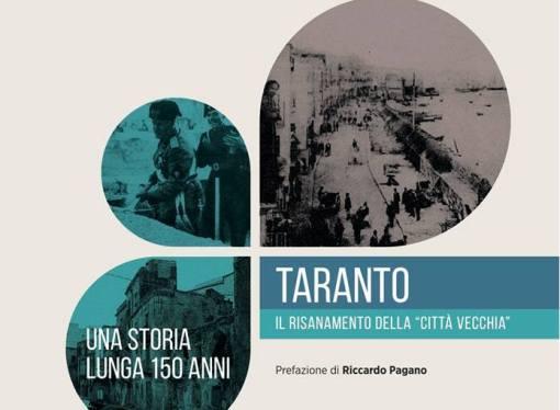 """Città Vecchia, la memoria da risanare. Stea e Mazzarano a confronto.. con La Ringhiera <span class=""""dashicons dashicons-calendar""""></span>"""