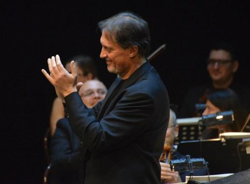 """Se Beethoven diventa afrocubano, un concerto particolare all'Orfeo <span class=""""dashicons dashicons-calendar""""></span>"""