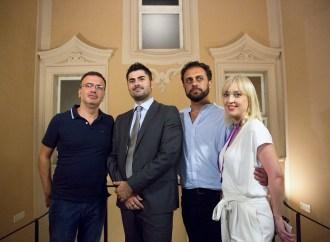 Mas Week 2018, la creatività per rigenerare Taranto