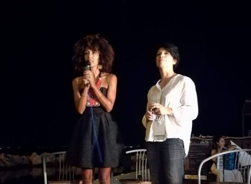 """Donna A Sud, """"Immagini e storie del Mediterraneo"""""""