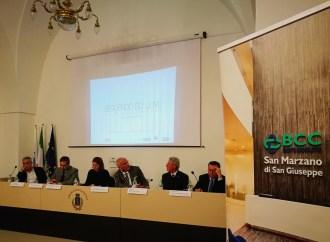 Taranto e Brindisi, turismo e food per un nuova economia
