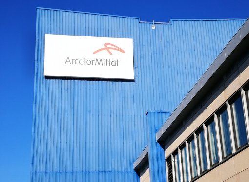 ArcelorMittal-sindacati, confronto a tutto campo