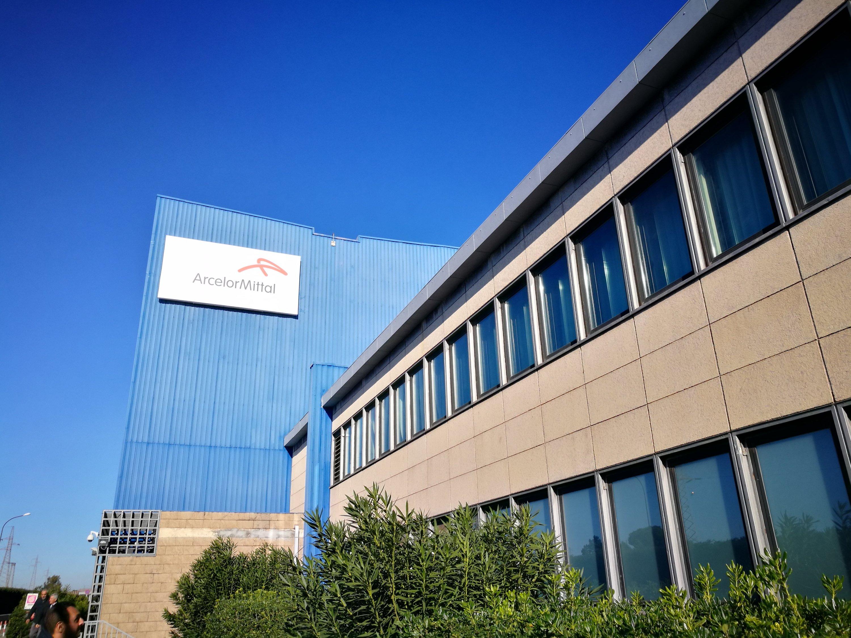 ArcelorMittal: azienda, in Italia non cambia strategia a lungo termine