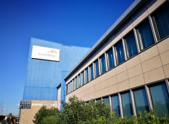 'Governo risolva su immunità', Mittal pronta a chiudere il 6 settembre