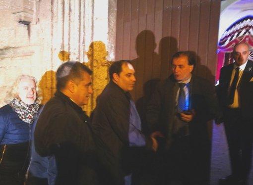Taranto, la questione ambientale irrompe nei Riti. Affondo di Melucci su Mittal