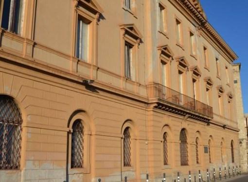 Taranto: ecco Kétos, Palazzo Amati riapre le porte