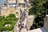 castello Aragonese x upicom