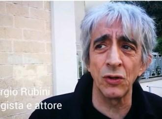 "Rubini in masseria, sotto le stelle di San Lorenzo <span class=""dashicons dashicons-calendar""></span>"
