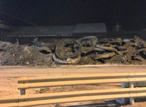 ArcelorMittal, nuova denuncia di Usb Taranto