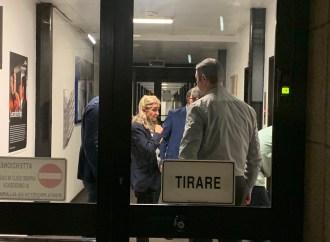 ArcelorMittal, fuga da Taranto: il 4 dicembre molla tutto. Ecco la lettera