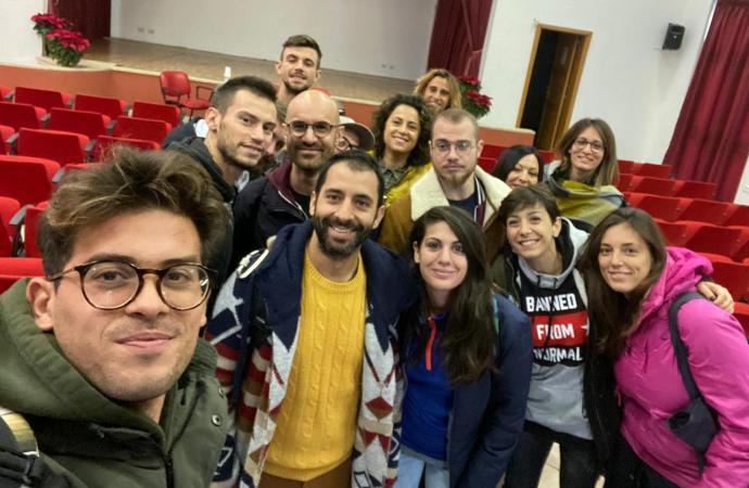 Scienze e tecniche dello Sport per il Turismo, a Taranto il corso magistrale